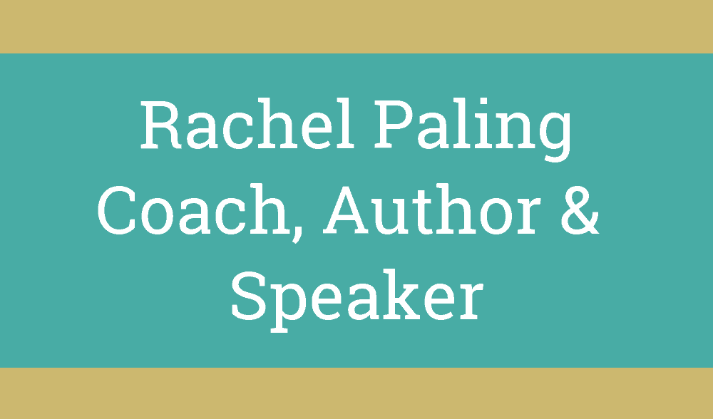 Neuro + Heart Education - Rachel Paling