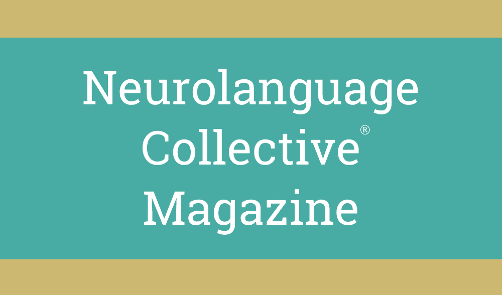 Neuro + Heart Education - Neurolanguage Collective Magazine