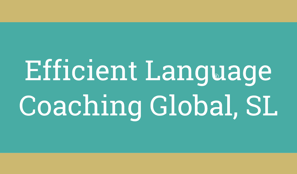Neuro + Heart Education - Efficient Language Coaching