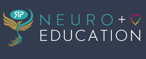 Neuro + Heart Education