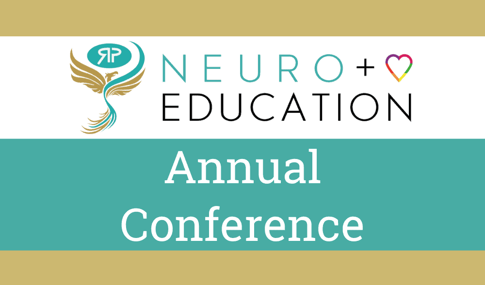 Neuro + Heart Education Conference